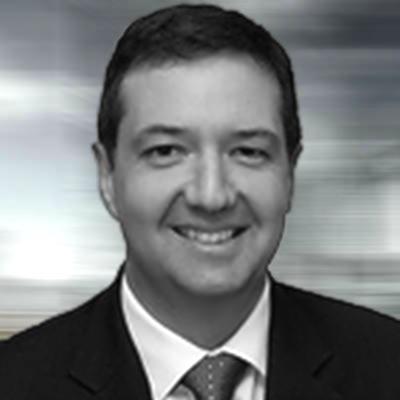 Professor Chris Styles - Advisory Board