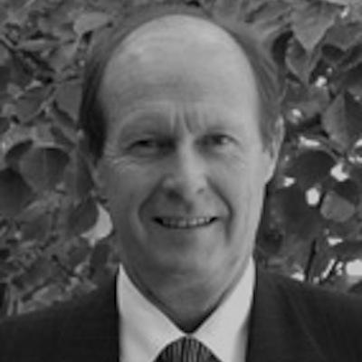 Professor Tony Watson - Advisory Board