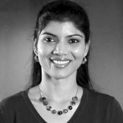 Viji Venkataramani - Program Director