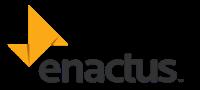 enactus_logo
