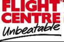 flightcentre_logo