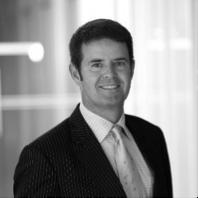 Ian Storie - Director,  Business Development