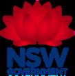 nswgov_logo