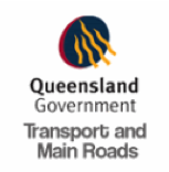 queenslndgov_logo