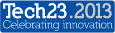 tech23_logo