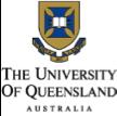universityofqueensland_logo